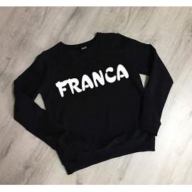 Bluza FRANCA