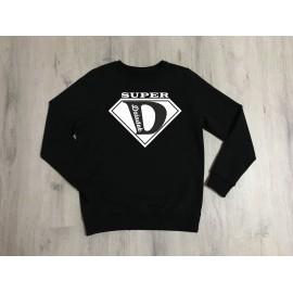 Bluza Super Dziadek D