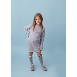 Sukienka EMILY kids